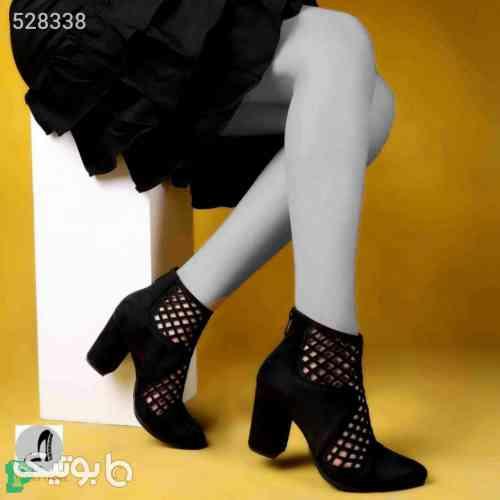 کفش زنانه کیفیت جنس تضمینی طلایی 99 2020