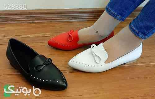 کفش زنانه کیفیت جنس تضمینی قرمز 99 2020