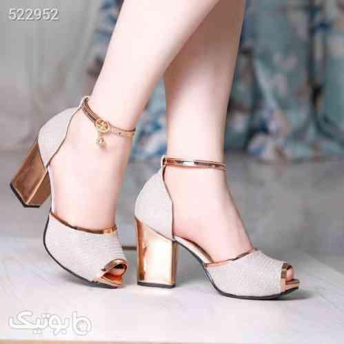 کفش طلایی 99 2020