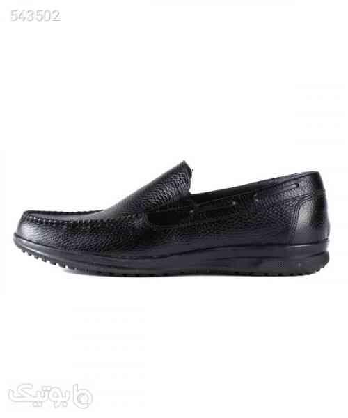 https://botick.com/product/543502-کفش-راحتی-چرم-مردانه-شیفر-Shifer-مدل-7125A