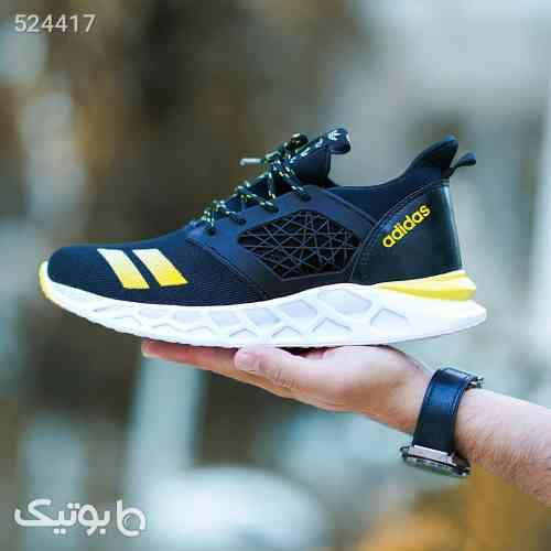 https://botick.com/product/524417-کفش-مردانه-Adidas-مدل-Philip-(مشکی،زرد)