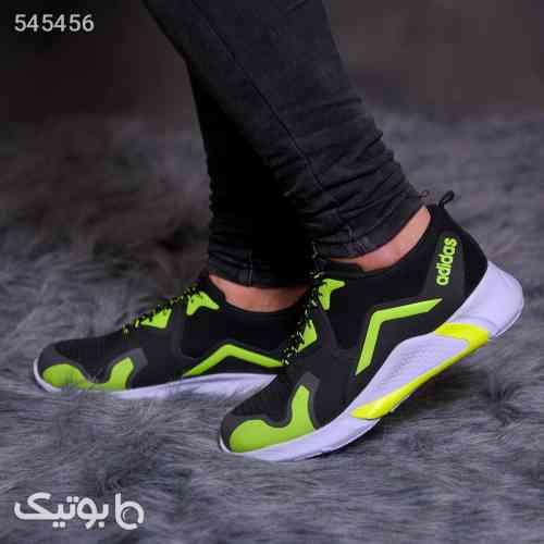 https://botick.com/product/545456-کفش-مردانه-Adidas-مدل-Zinax-