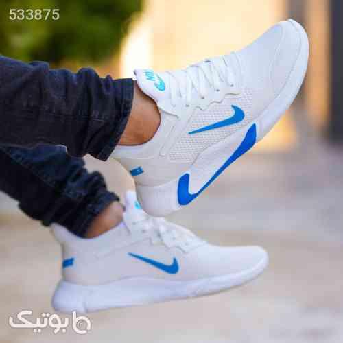 https://botick.com/product/533875-کفش-مردانه-Adidas-مدل-adrian-(سفید-آبی)