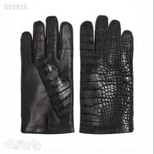 https://botick.com/product/535836-دستکش-چرم-Dark-Croco-Velon