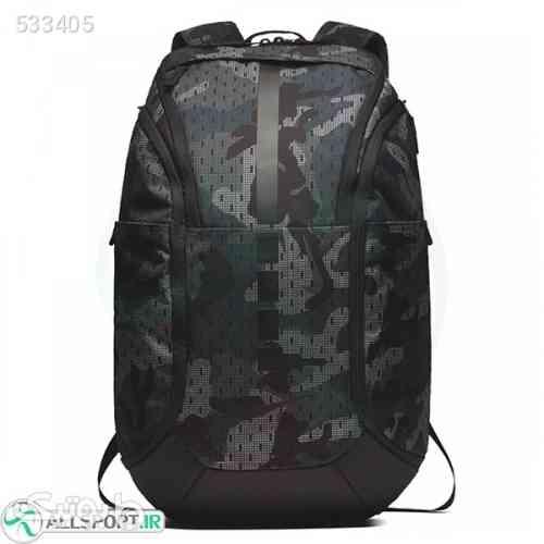 https://botick.com/product/533405-کوله-پشتی-نایک-Nike-Hoops-Elite-Pro-BackPAack-BA5555-328