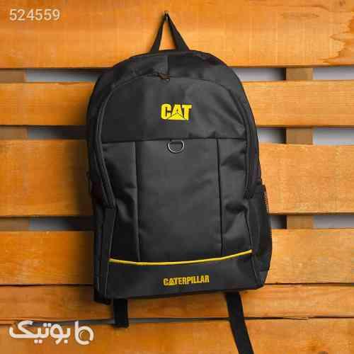 https://botick.com/product/524559-کوله-پشتی-cat