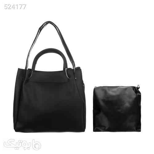 https://botick.com/product/524177-کیف-رودوشی-زنانه-دلنیا-مدل-123501