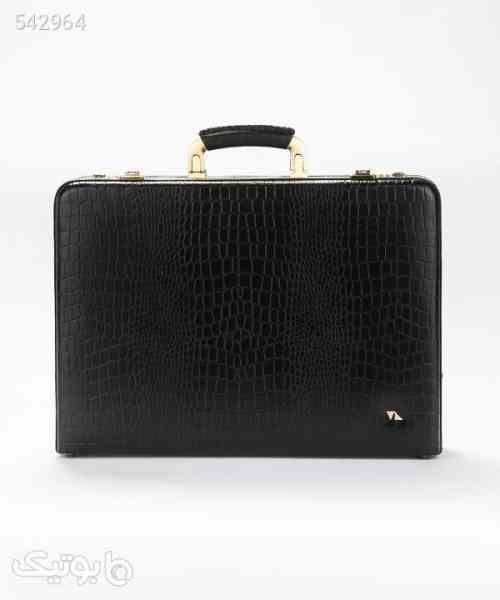 https://botick.com/product/542964-کیف-سامسونت-مردانه-چرم-مشهد-Mashhad-Leather-مدل-A5564