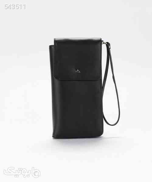 https://botick.com/product/543511-کیف-پاسپورتی-مردانه-چرم-مشهد-Mashhad-leather-مدل-P5519