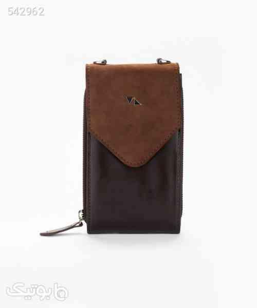 https://botick.com/product/542962-کیف-پاسپورتی-چرم-مشهد-Mashhad-Leather-مدل-P0980