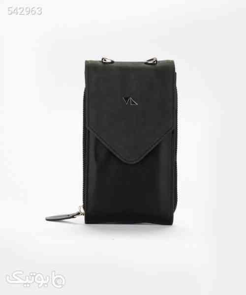 https://botick.com/product/542963-کیف-پاسپورتی-چرم-مشهد-Mashhad-Leather-مدل-P0980