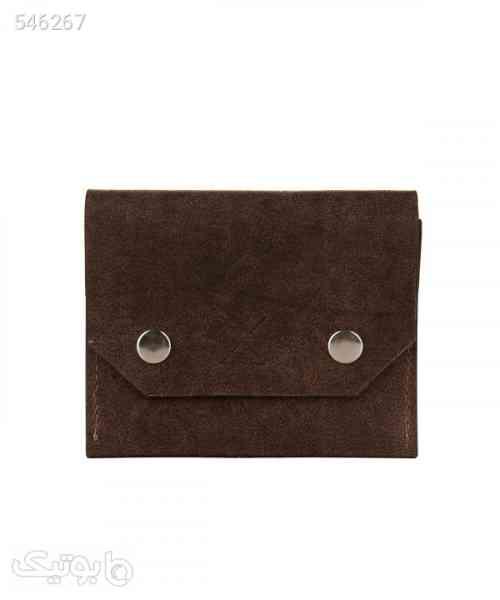 https://botick.com/product/546267-کیف-پول-چرم-لانکا-Lanka-Leather-مدل-PC-9