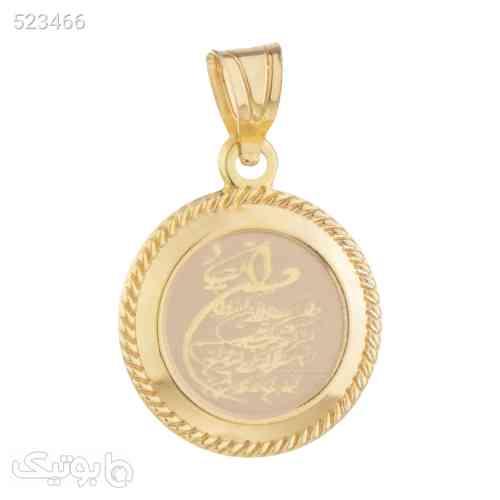 https://botick.com/product/523466-آویز-گردنبند-طلا-18-عیار-زنانه-کانیار-گالری-مدل-وان-یکاد-کد-36
