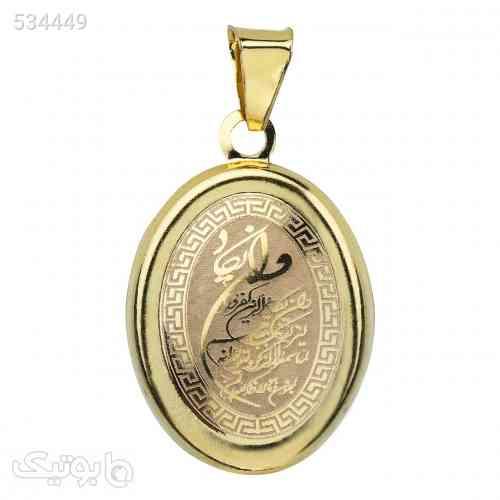 https://botick.com/product/534449-آویز-گردنبند-طلا-18-عیار-ماهک-مدل-MM0703