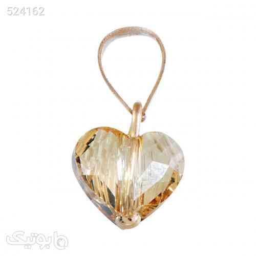 https://botick.com/product/524162-آویز-گردنبند-طلا-18-عیار-ماهک-مدل-MM0761---مایا-ماهک