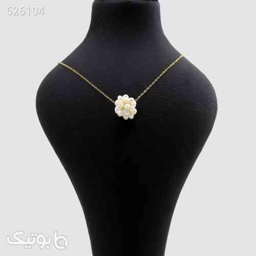 https://botick.com/product/526104-گردنبند-طلا-18-عیار-زنانه-زرمان-مدل-ZMM0949