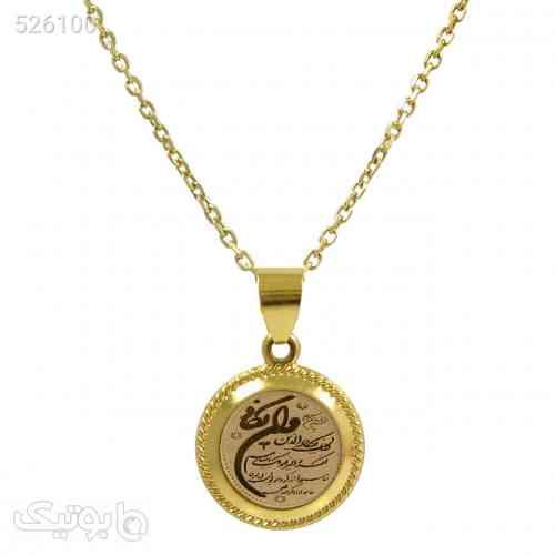 https://botick.com/product/526100-گردنبند-طلا-18-عیار-زنانه-مانچو-طرح-و-ان-یکاد-مدل-sfgs004