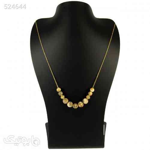 https://botick.com/product/524644-گردنبند-طلا-18-عیار-زنانه-مانچو-مدل-Sfg625