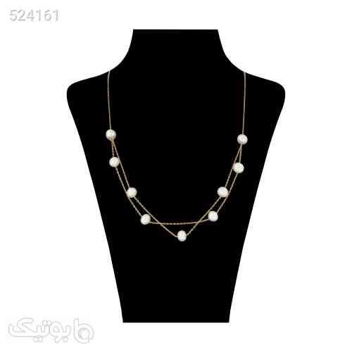 https://botick.com/product/524161-گردنبند-طلا-18-عیار-زنانه-نیوانی-مدل-GA150