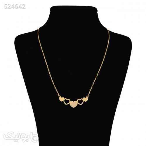 https://botick.com/product/524642-گردنبند-طلا-18-عیار-ماهک-مدل-MM0357