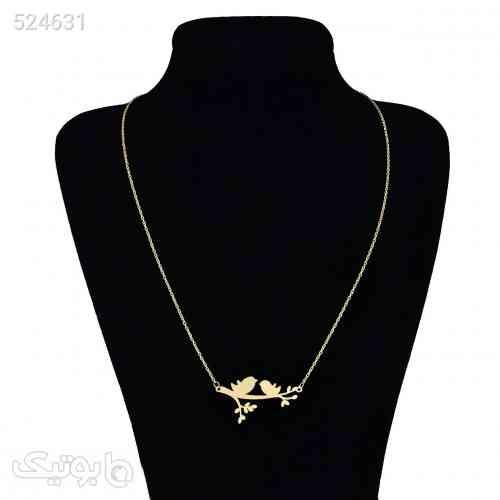 https://botick.com/product/524631-گردنبند-طلا-18-عیار-ماهک-مدل-MM0358