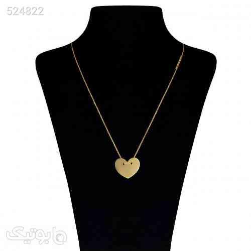 https://botick.com/product/524822-گردنبند-طلا-18-عیار-ماهک-مدل-MM0370