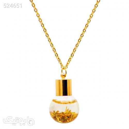 https://botick.com/product/524651-گردنبند-طلا-24-عیار-زنانه-طرح-گوی-کد-1351