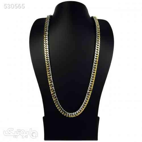 https://botick.com/product/530565-گردنبند-مردانه-مانچو-مدل-SF012