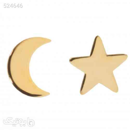 https://botick.com/product/524646-گوشواره-طلا-18-عیار-رزا-مدل-EG116