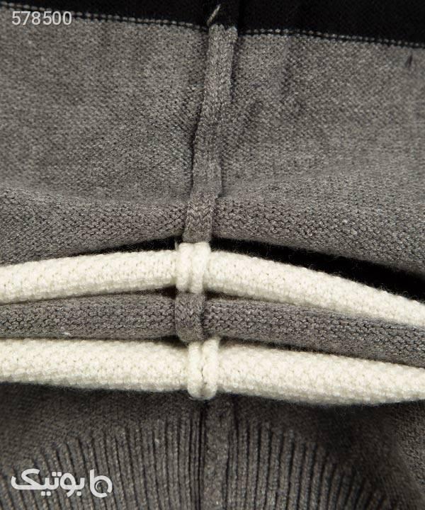 پلیور مردانه جین وست Jeanswest پليور و ژاکت مردانه