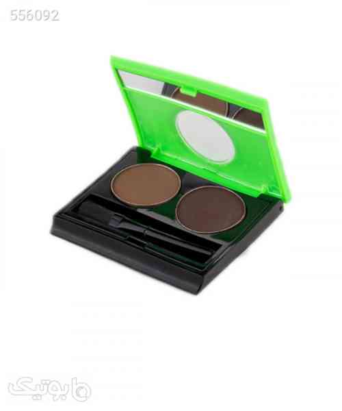 https://botick.com/product/556092-سایه-ابرو-دو-رنگ-کالیستا-Callista-مدل-Dual-Eyebrow-Design-وزن-2.5-گرم