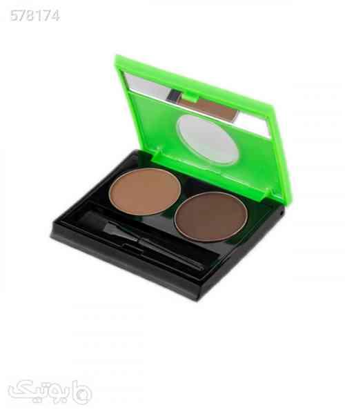 https://botick.com/product/578174-سایه-ابرو-دو-رنگ-کالیستا-Callista-مدل-Dual-Eyebrow-Design-وزن-2.5-گرم