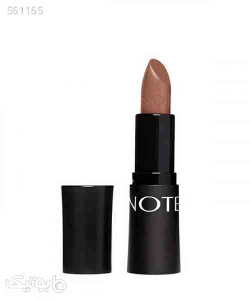 https://botick.com/product/561165-رژ-لب-جامد-مغذی-نوت-Note-مدل-Rich-Color-Lipstick-وزن-4.5-گرم