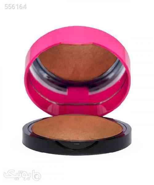 https://botick.com/product/556164-رژ-گونه-کالیستا-Callista-مدل-Multi-Color-وزن-9-گرم
