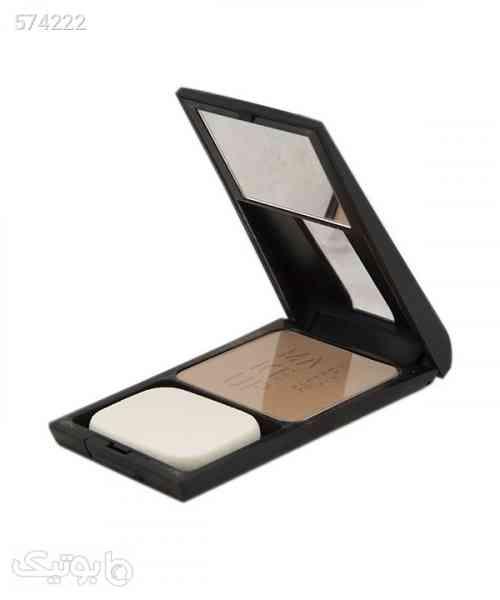 پنکک خشک میکاپ فکتوری Make Up Factory  وزن 9 گرم 99 2020