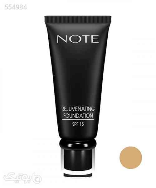 https://botick.com/product/554984-کرم-پودر-نوت-Note-مدل-Rejuvenating-حجم-35-میلیلیتر