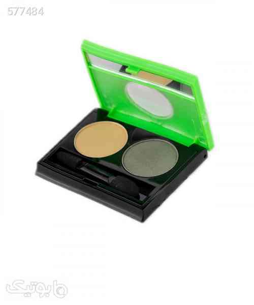 https://botick.com/product/577484-سایه-چشم-دو-رنگ-کالیستا-Callista-مدل-Design-وزن-2.5-گرم