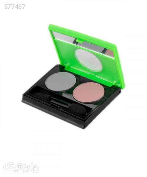https://botick.com/product/577487-سایه-چشم-دو-رنگ-کالیستا-Callista-مدل-Design-وزن-2.5-گرم