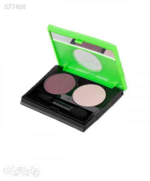 https://botick.com/product/577488-سایه-چشم-دو-رنگ-کالیستا-Callista-مدل-Design-وزن-2.5-گرم