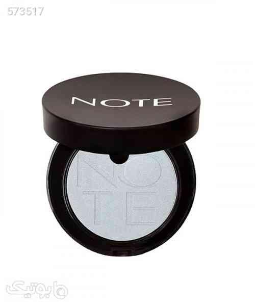 https://botick.com/product/573517-سایه-چشم-نوت-Note-مدل-Luminous-silk-وزن-4.5-گرم