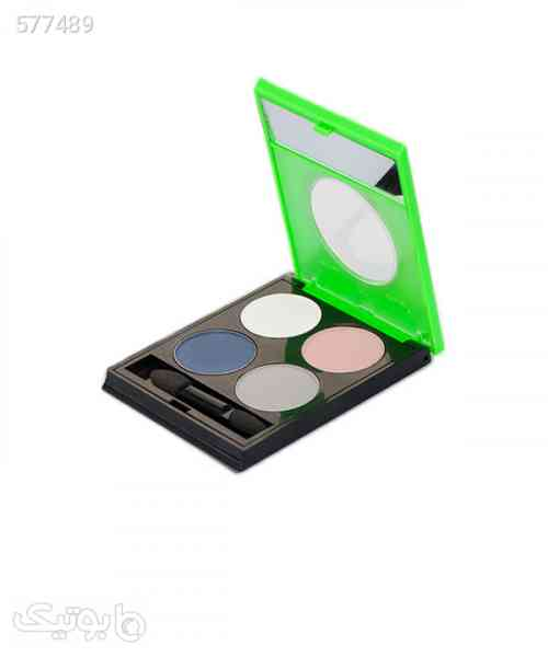 https://botick.com/product/577489-سایه-چشم-چهار-رنگ-کالیستا-Callista-مدل-Quattro-Eye-Design-وزن-2.5-گرم