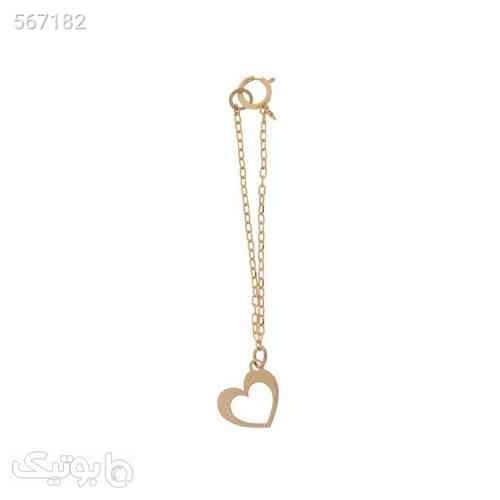 آویز ساعت طلا زنانه مدل MGR-D0096 طلایی 99 2020