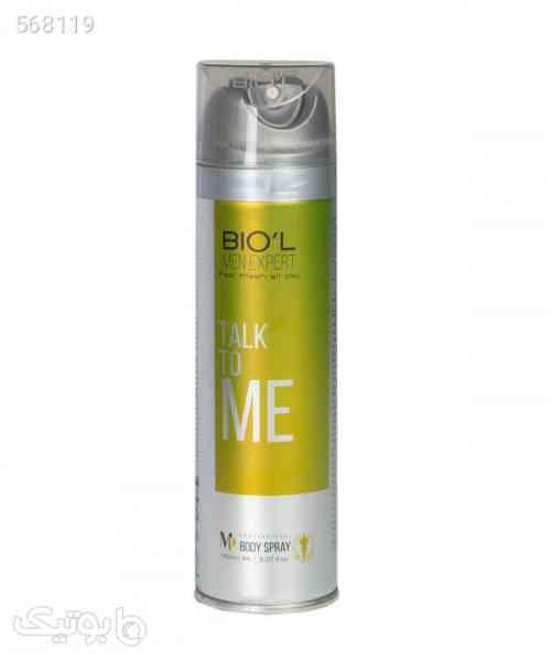 https://botick.com/product/568119-اسپری-خوشبوکننده-بدن-مردانه-بیول-BIOˊL-مدل-TALK-TO-ME-حجم-150-میلیلیتر