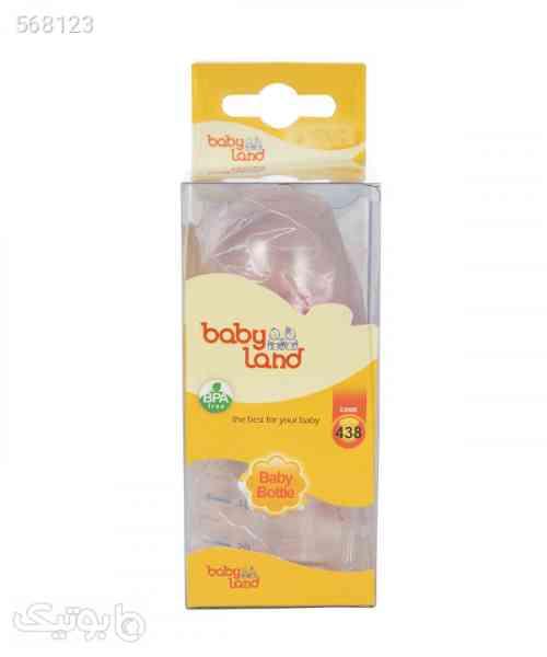 https://botick.com/product/568123-شیشه-شیر-پیرکس-ارتودنسی-بی-بی-لند-Baby-Land-مدل-487-حجم-60-میلیلیتر