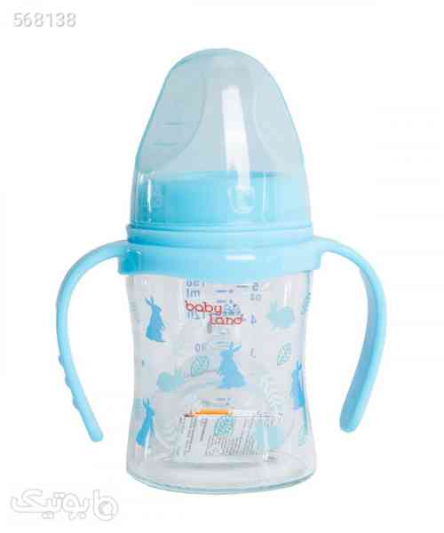 https://botick.com/product/568138-شیشه-شیر-پیرکس-بی-بی-لند-Baby-Land-مدل-496-حجم-150-میلیلیتر