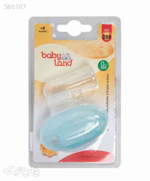 https://botick.com/product/568187-مسواک-نوزاد-بی-بی-لند-Baby-Land-مدل-288