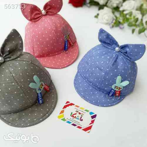 کلاه_دخترانه 99 2020