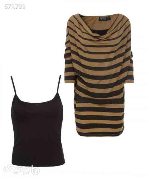 https://botick.com/product/572739-بلوز-و-تاپ-زنانه-اونلی-Only-مدل-Stripe