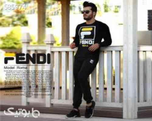 https://botick.com/product/585974-ست-مردانه-Fendi-مدل-Roma