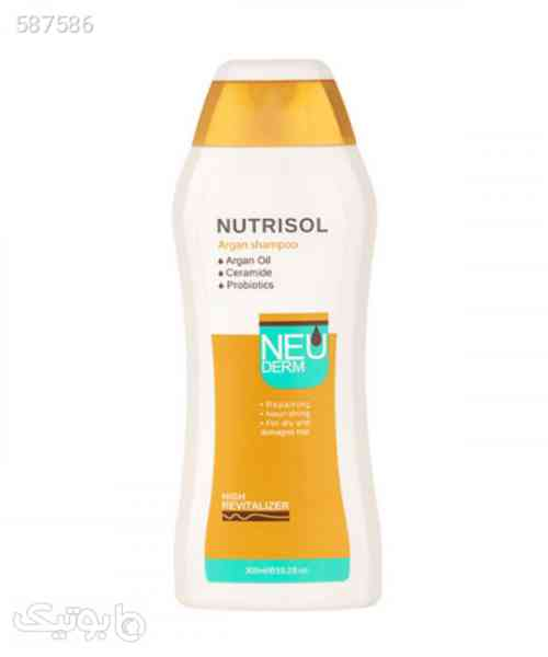 https://botick.com/product/587586-شامپو-مناسب-موهای-خشک-و-آسیبدیده-نئودرم-Neuderm-حجم-300-میلیلیتر